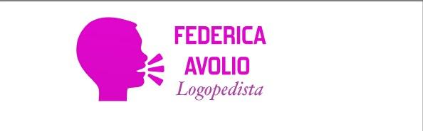 Federica Avolio
